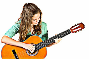 6-easy-songs-for-guitar-beginners