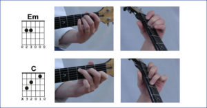 9 Valuable Suggestions for Learning Guitar Effectively