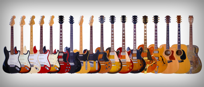 Types-of-Guitars1