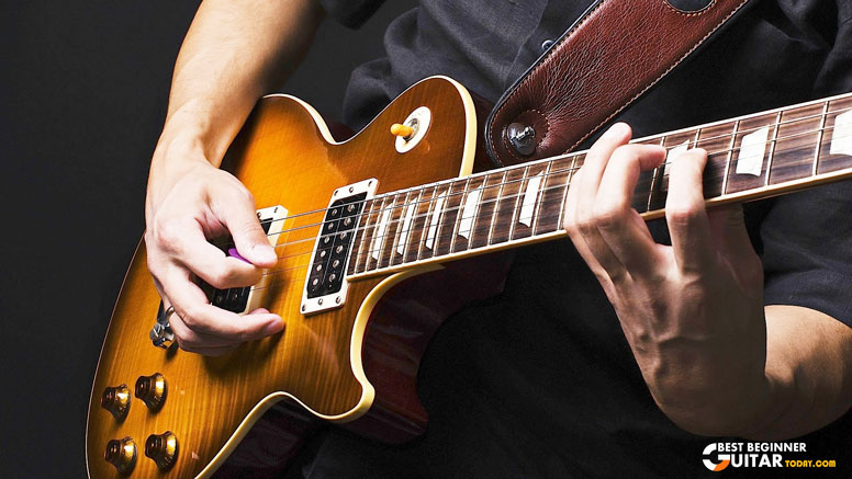 15 Powerful Quick Tips To Improve Your Guitar Tone