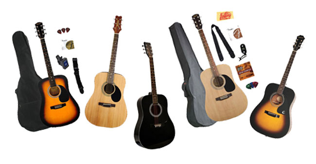 what brand of guitar is best for beginners. Black Bedroom Furniture Sets. Home Design Ideas