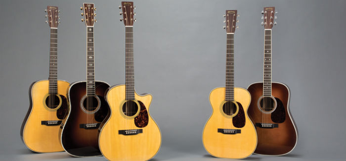 cheap acoustic guitars